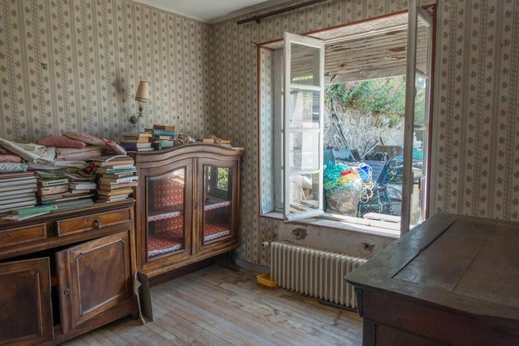 Achat Maison 7 pièces à Penvénan - vignette-10