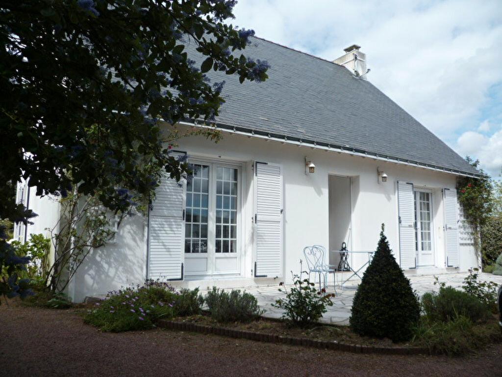 Achat Maison 6 pièces à La Turballe - vignette-1