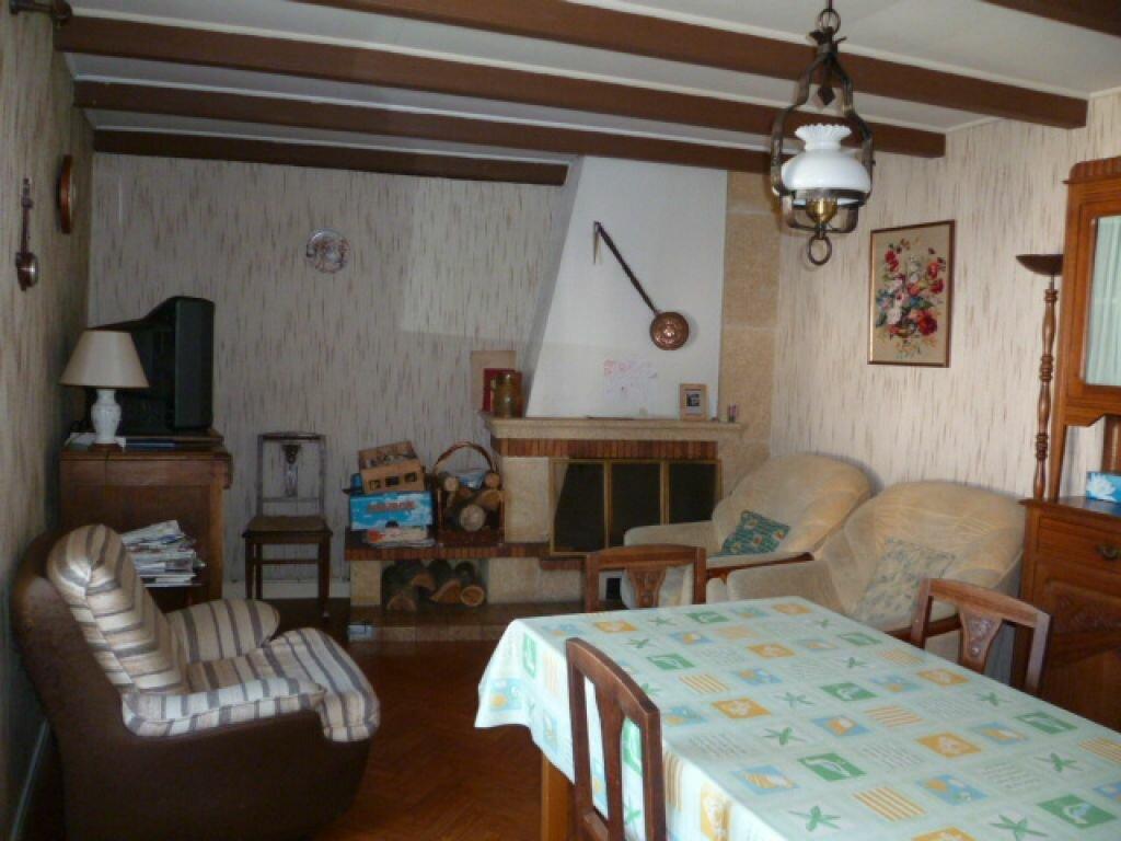 Achat Maison 4 pièces à Piriac-sur-Mer - vignette-2