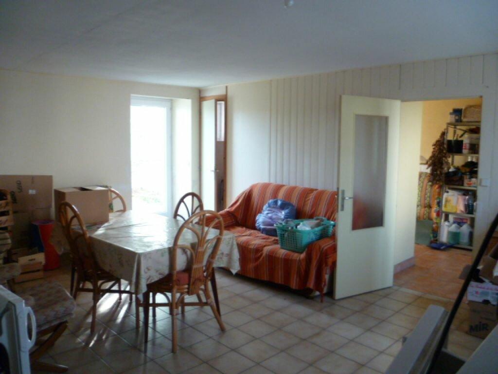 Achat Maison 4 pièces à Piriac-sur-Mer - vignette-3