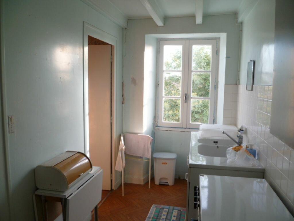 Achat Maison 4 pièces à Piriac-sur-Mer - vignette-5