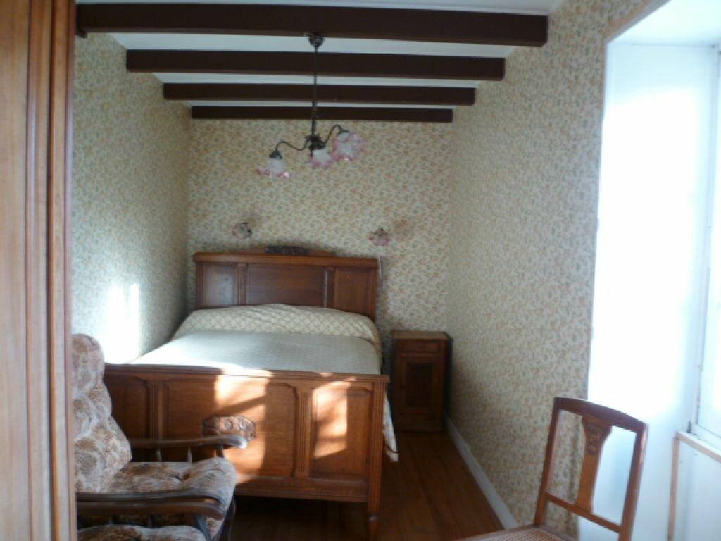 Achat Maison 4 pièces à Piriac-sur-Mer - vignette-8