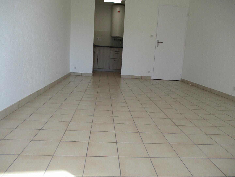 Location Appartement 2 pièces à La Turballe - vignette-1