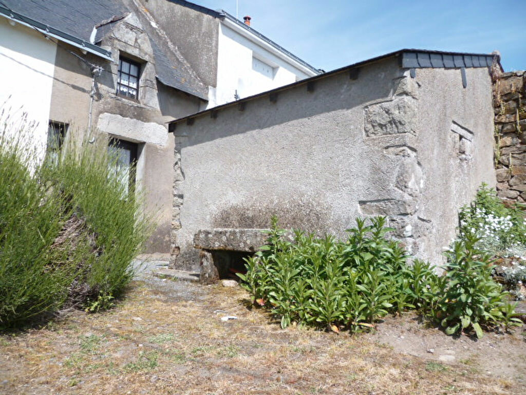 Achat Maison 2 pièces à La Turballe - vignette-1