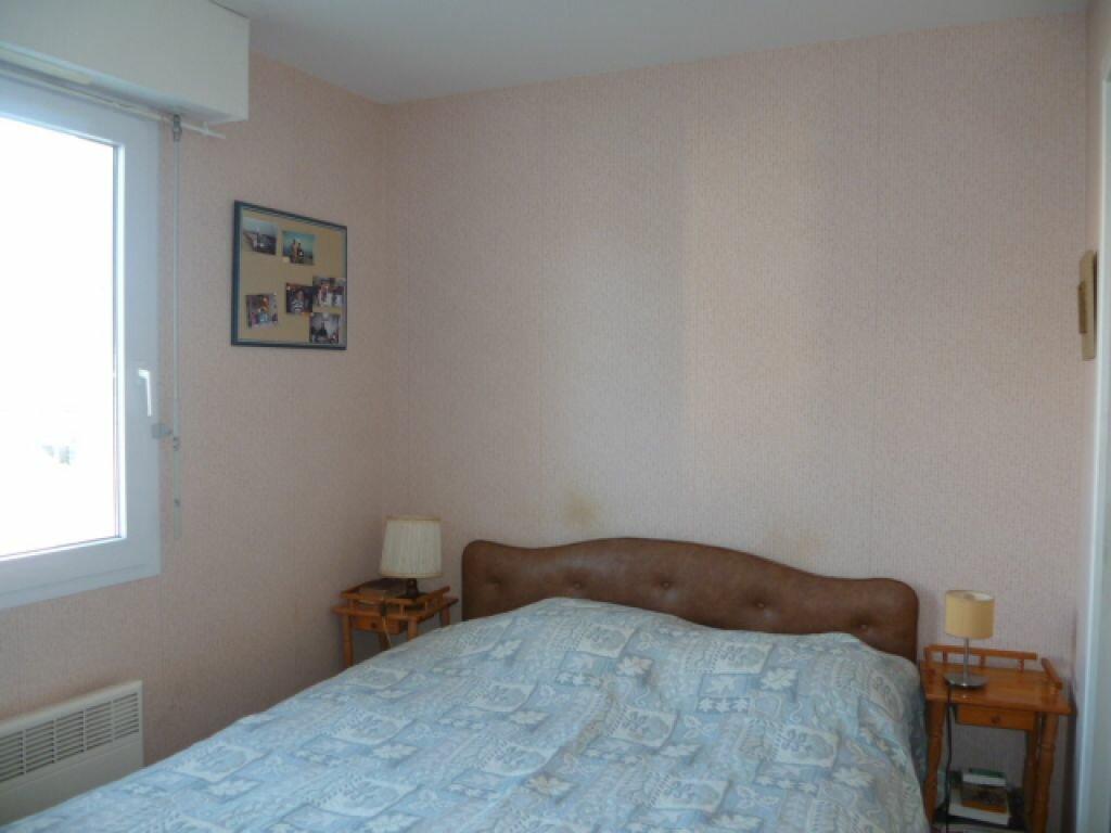 Achat Appartement 2 pièces à La Turballe - vignette-4