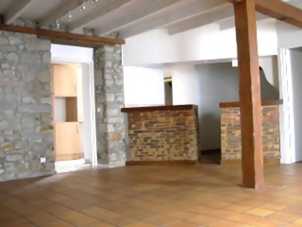 Location Maison 4 pièces à La Turballe - vignette-1