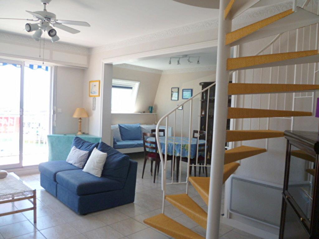 Achat Appartement 2 pièces à La Turballe - vignette-1