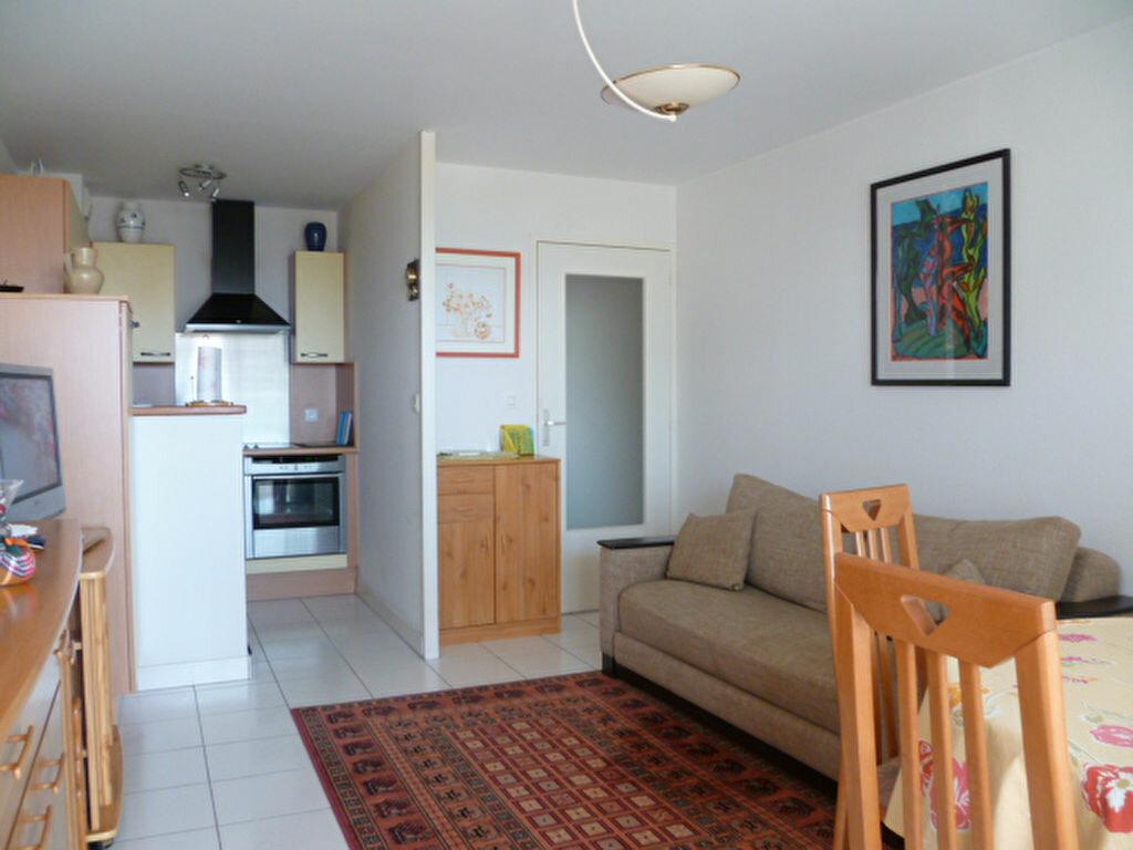 Achat Appartement 2 pièces à La Turballe - vignette-2