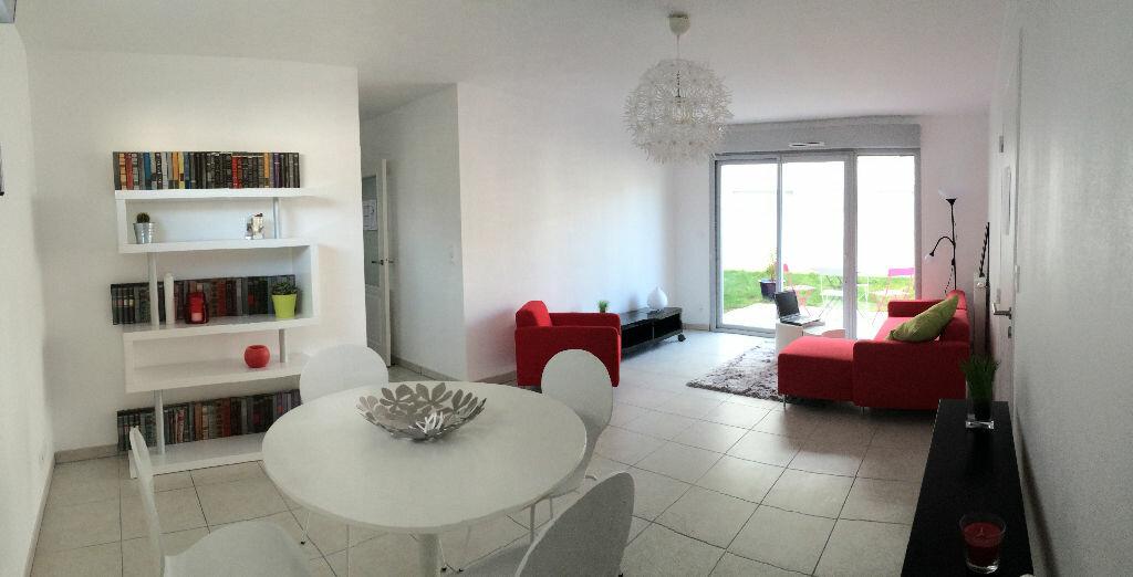 Achat Appartement 3 pièces à La Turballe - vignette-1