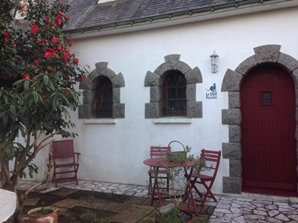 Achat Maison 4 pièces à Guérande - vignette-1