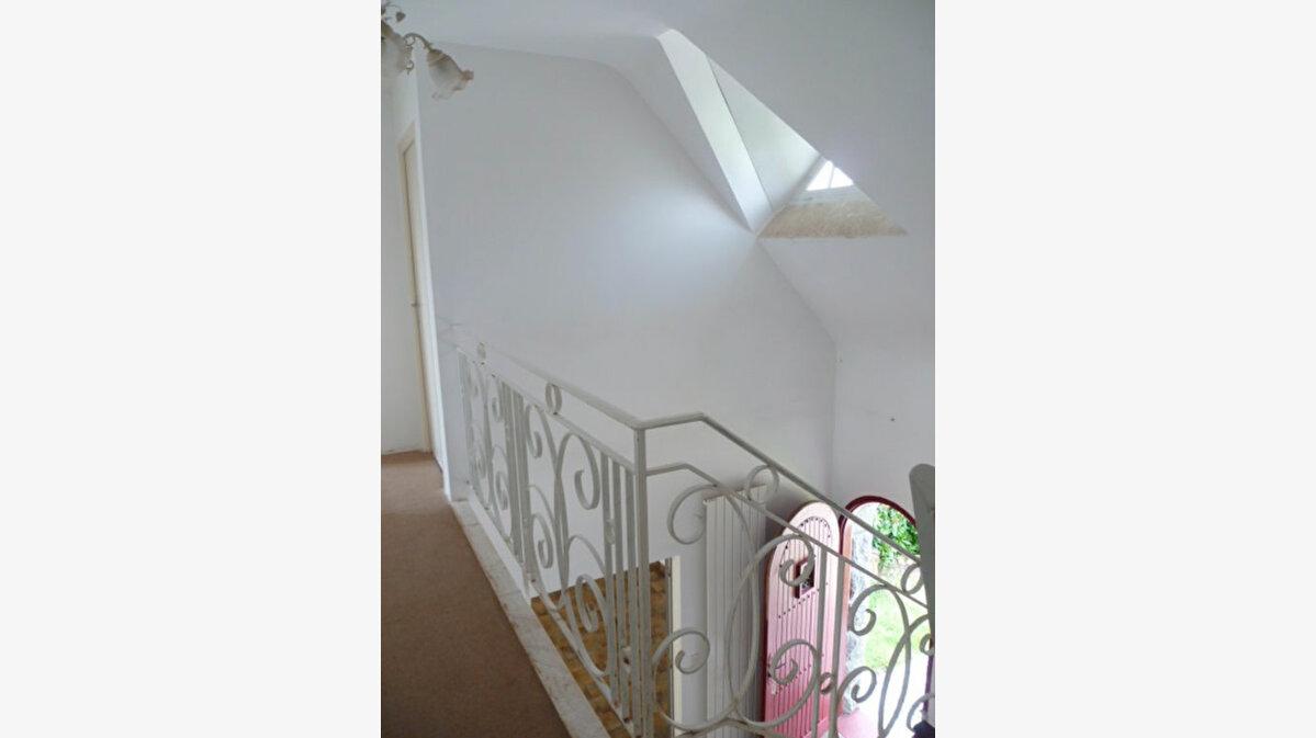 Achat Maison 4 pièces à Guérande - vignette-8