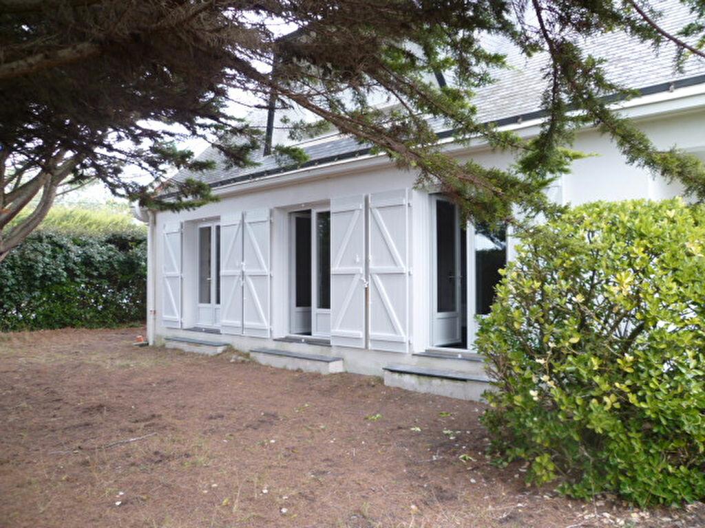 Achat Maison 5 pièces à La Turballe - vignette-1