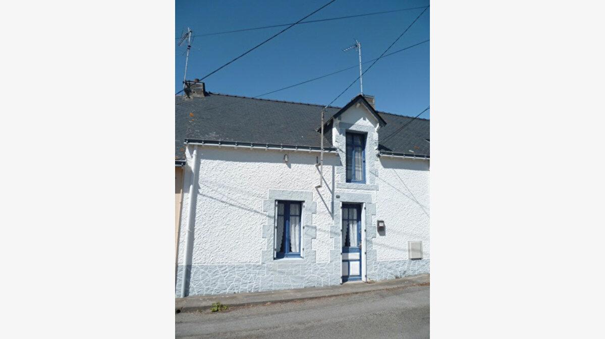 Achat Maison 2 pièces à Piriac-sur-Mer - vignette-1