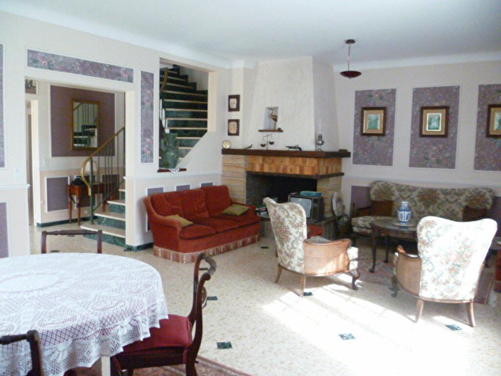 Achat Maison 7 pièces à La Turballe - vignette-7
