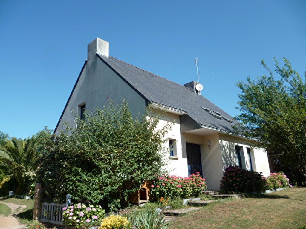 Achat Maison 5 pièces à Piriac-sur-Mer - vignette-1