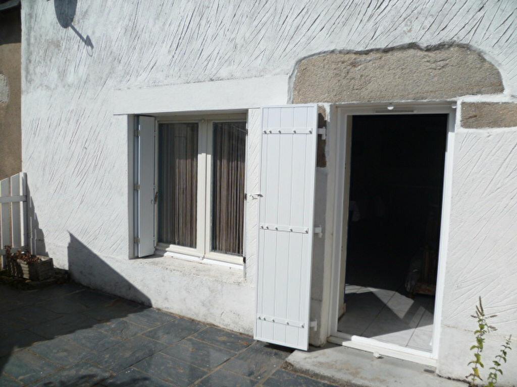 Achat Maison 3 pièces à La Turballe - vignette-1