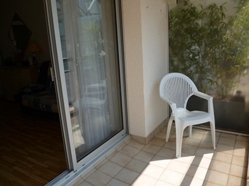 Achat Appartement 2 pièces à La Turballe - vignette-5