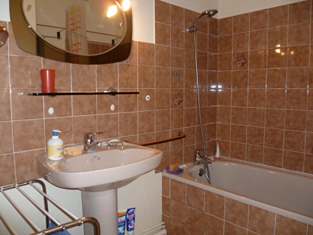 Achat Appartement 2 pièces à La Turballe - vignette-6