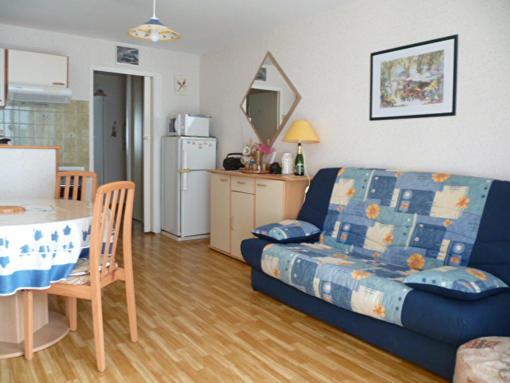 Achat Appartement 2 pièces à La Turballe - vignette-7