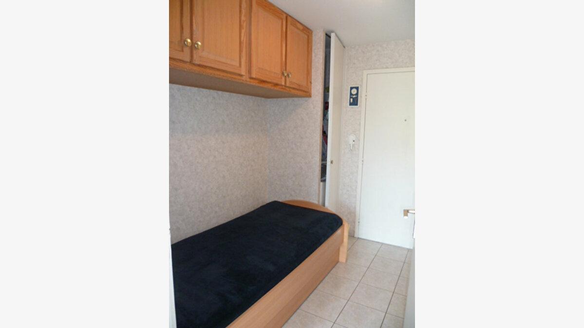 Achat Appartement 1 pièce à La Turballe - vignette-3