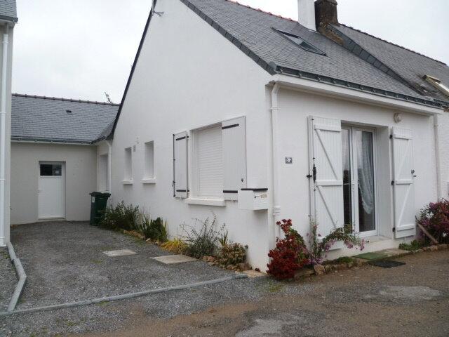 Location Maison 3 pièces à Saint-Lyphard - vignette-1