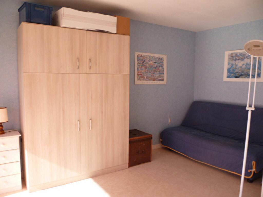Achat Appartement 1 pièce à La Turballe - vignette-4