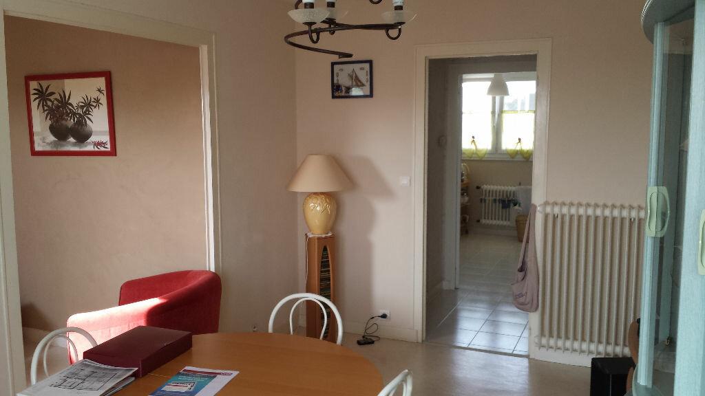 Achat Appartement 3 pièces à Saint-Nazaire - vignette-2