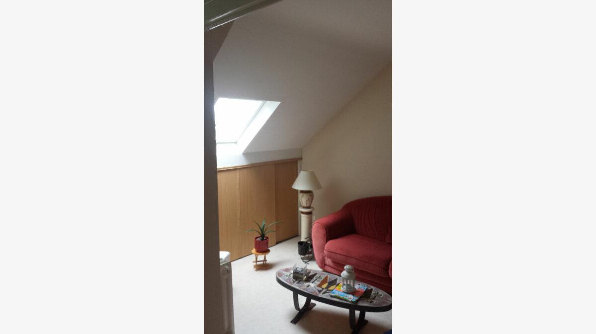 Achat Appartement 3 pièces à Saint-Nazaire - vignette-5
