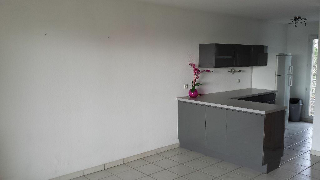 Achat Appartement 3 pièces à Saint-Nazaire - vignette-4