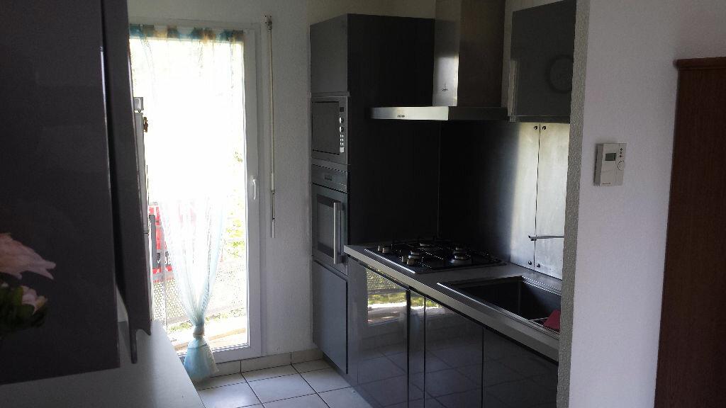 Achat Appartement 3 pièces à Saint-Nazaire - vignette-6