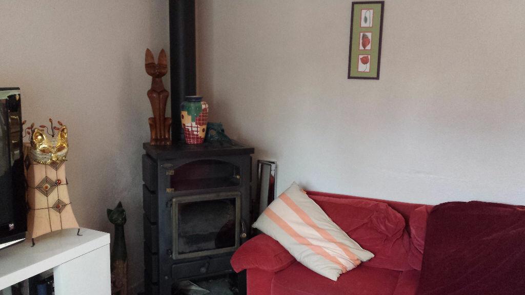 Achat Maison 7 pièces à Saint-André-des-Eaux - vignette-5