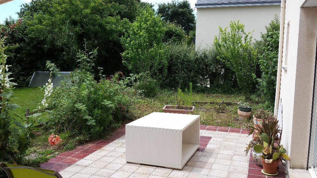 Achat Maison 7 pièces à Saint-André-des-Eaux - vignette-9