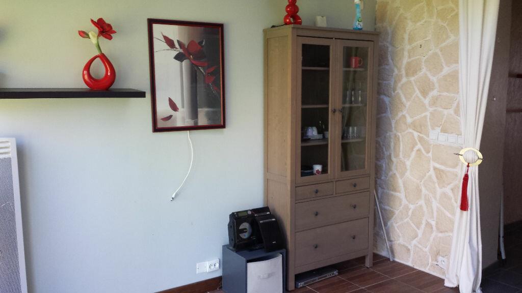 Achat Appartement 2 pièces à Saint-Nazaire - vignette-3