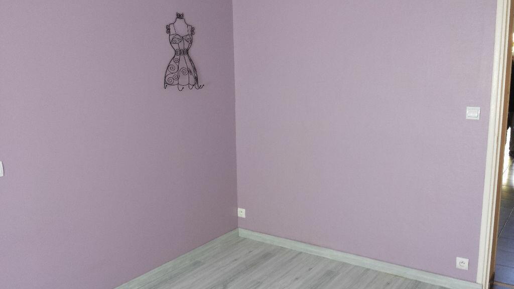 Achat Appartement 2 pièces à Saint-Nazaire - vignette-8