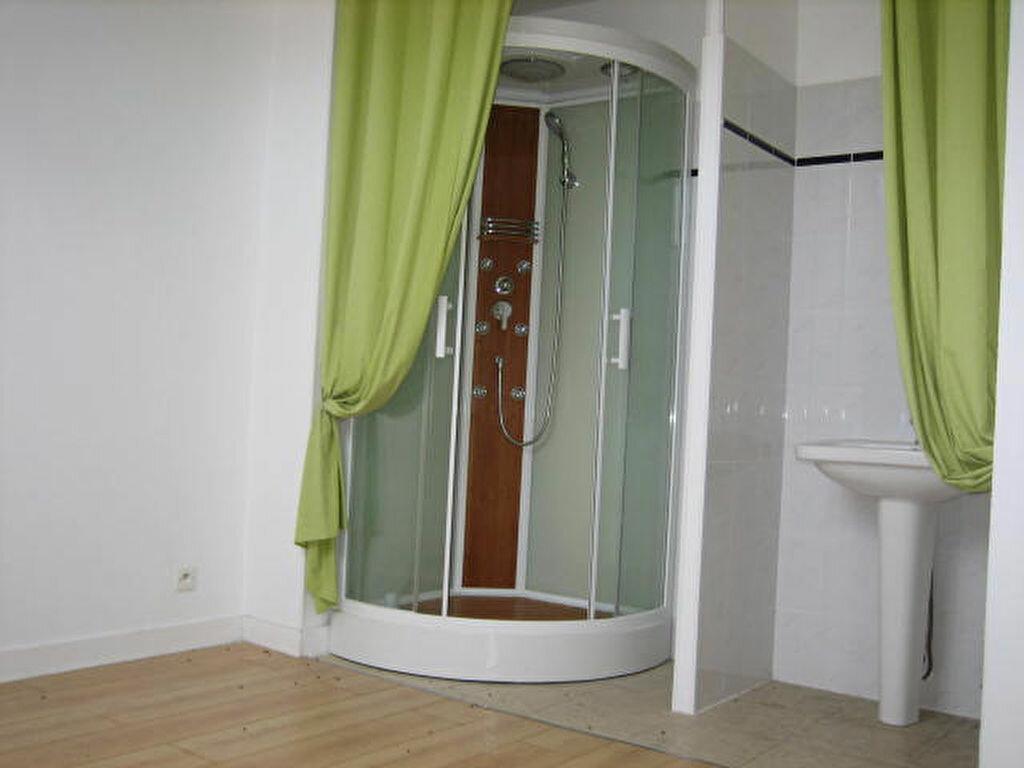 Location Appartement 3 pièces à Pontchâteau - vignette-3