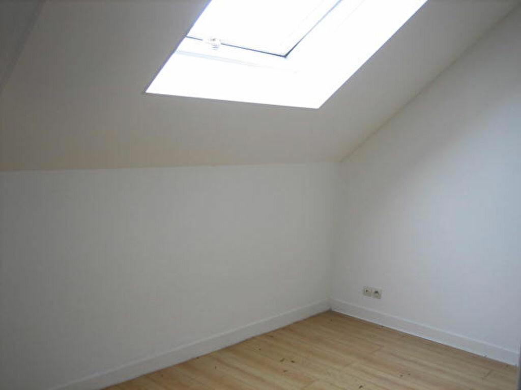 Location Appartement 3 pièces à Pontchâteau - vignette-4
