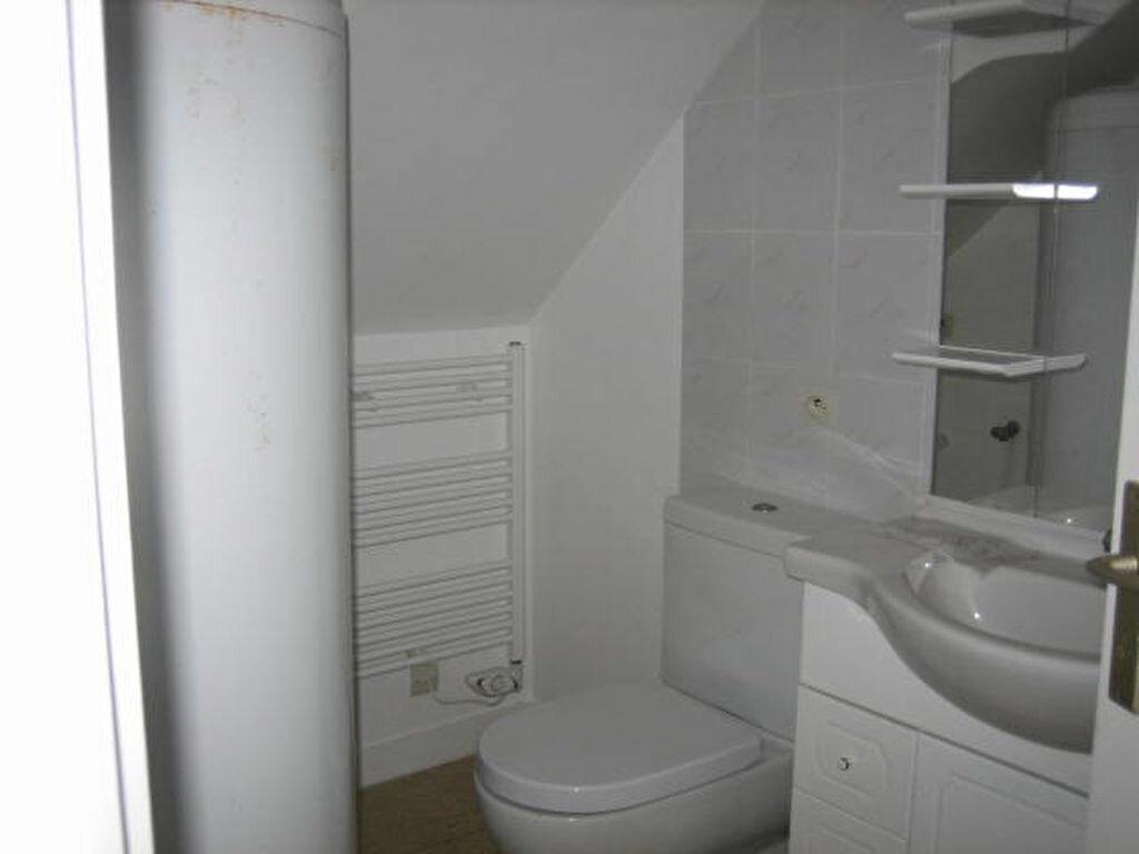 Location Appartement 3 pièces à Pontchâteau - vignette-5
