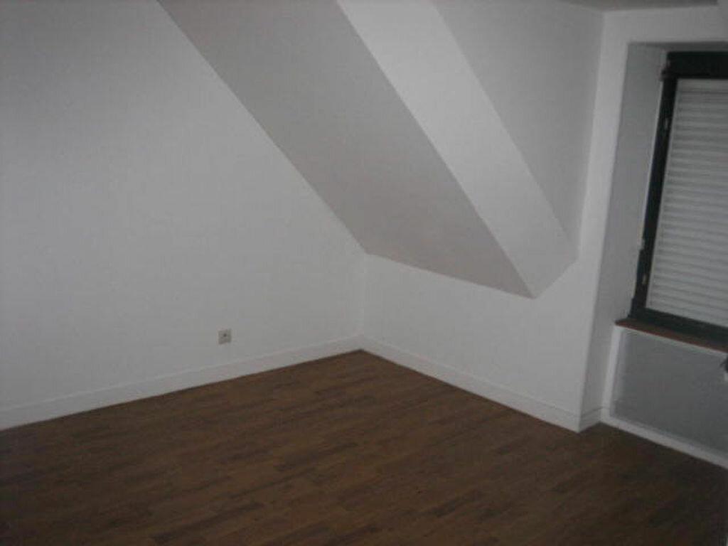 Location Appartement 3 pièces à Pontchâteau - vignette-6