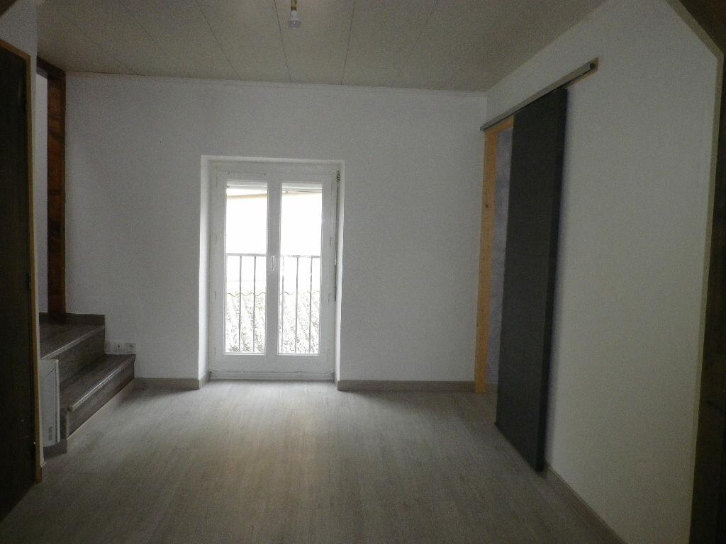 Achat Appartement 4 pièces à Trignac - vignette-3