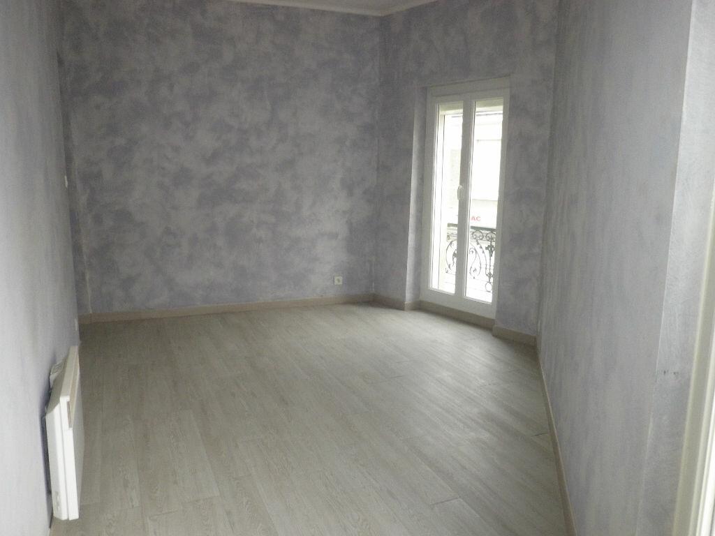 Achat Appartement 4 pièces à Trignac - vignette-6