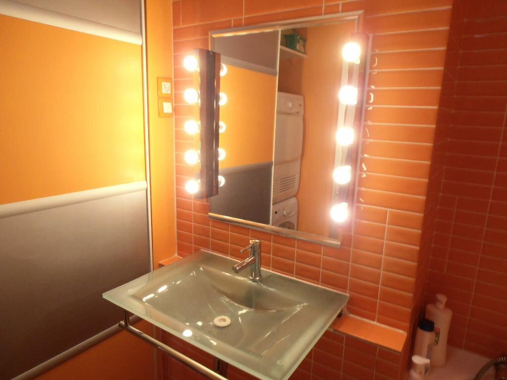 Achat Appartement 4 pièces à Saint-Nazaire - vignette-9
