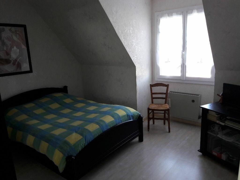Achat Maison 4 pièces à Saint-Malo-de-Guersac - vignette-10