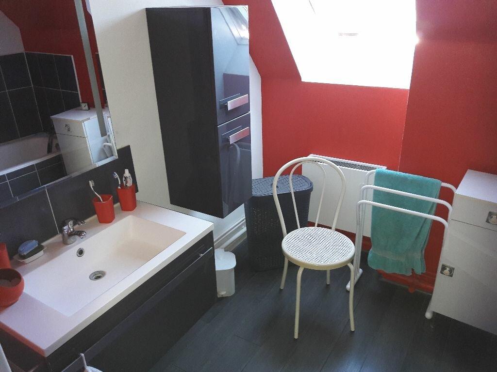 Achat Maison 4 pièces à Saint-Malo-de-Guersac - vignette-12