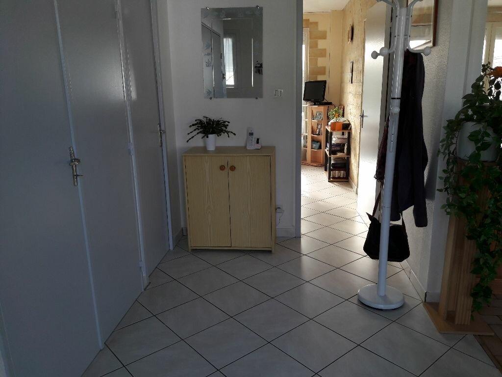 Achat Maison 4 pièces à Saint-Malo-de-Guersac - vignette-15