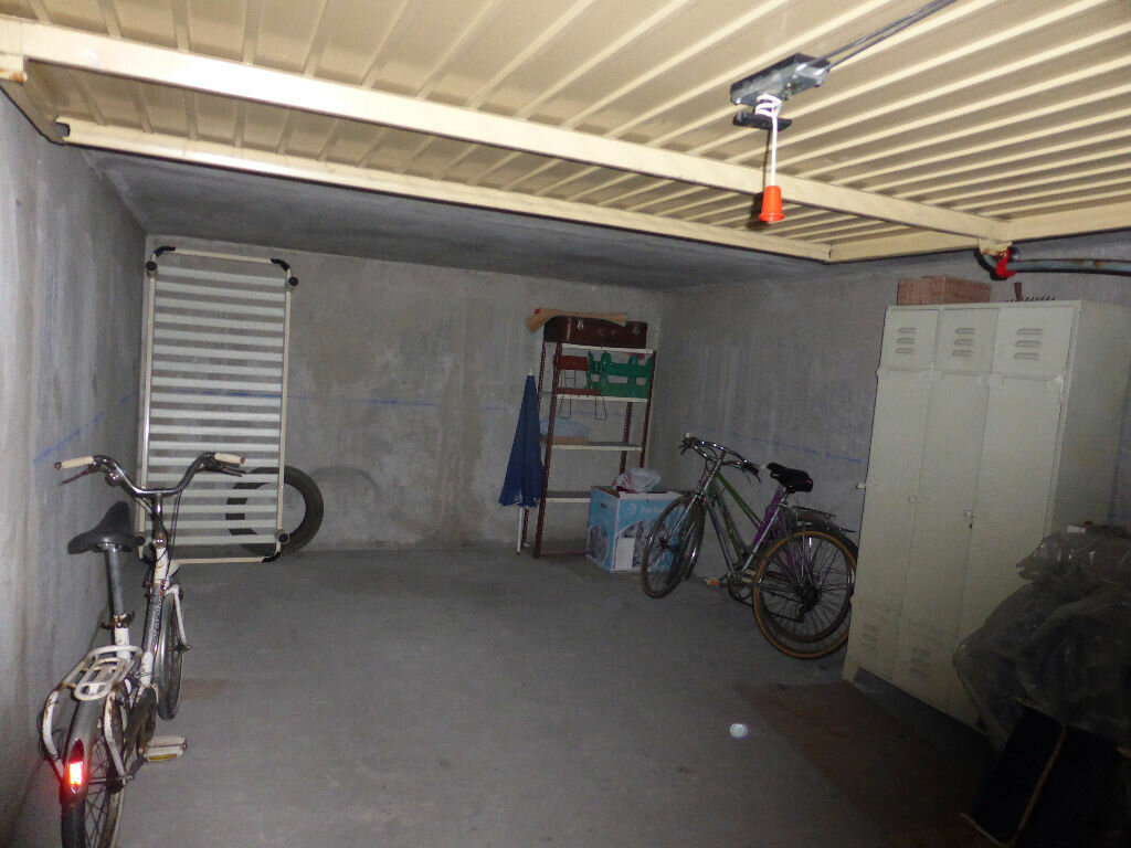 Achat Appartement 1 pièce à La Baule-Escoublac - vignette-3