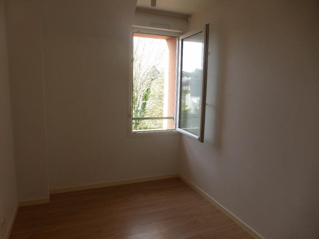 Achat Appartement 2 pièces à Saint-Nazaire - vignette-5