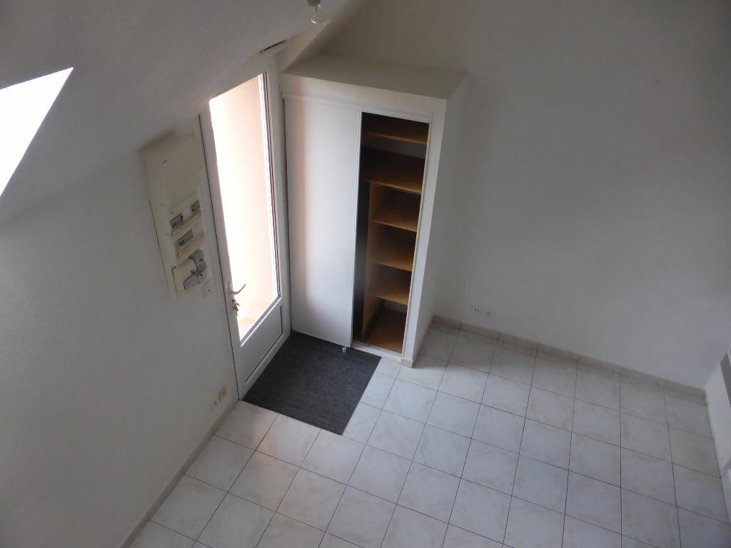 Achat Appartement 2 pièces à Saint-Nazaire - vignette-7