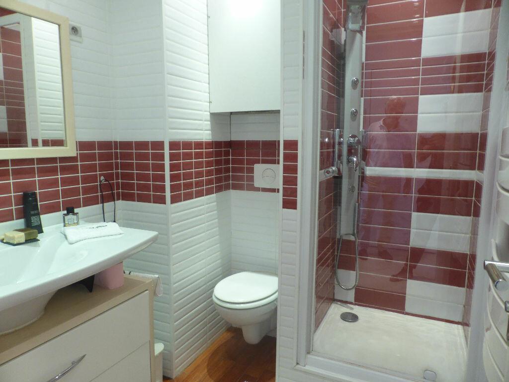 Achat Appartement 2 pièces à La Baule-Escoublac - vignette-5