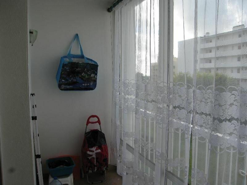Achat Appartement 2 pièces à Quiberon - vignette-4