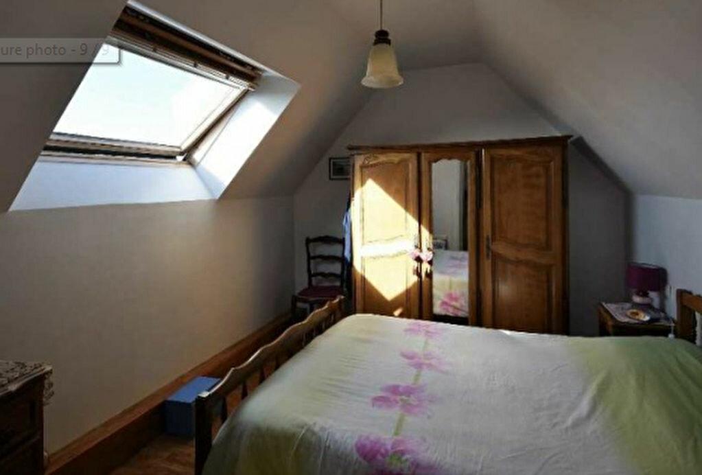 Achat Maison 6 pièces à Quiberon - vignette-12